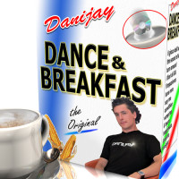 (Italiano) Dance & Breakfast