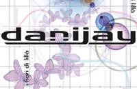 Danijay – I Fiori di Lillà (Original Radio Edit)