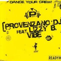 Provenzano Dj – Vibes (Danijay Remix)