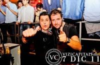 Danijay @ Piper (Roma)12-2011