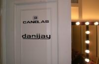Danijay @ Canelas (Spain)