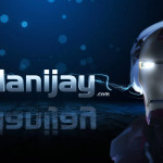 Danijay2013-Ironman