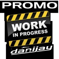 Dream Project (Danijay & Christian Meyer)