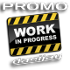 danijay-work-in-progress_2
