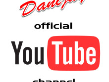 Danijay Official YouTube Channel