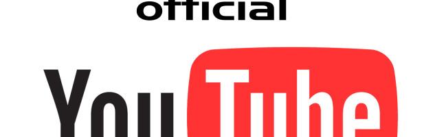 Il Canale Ufficiale di Danijay su YouTube