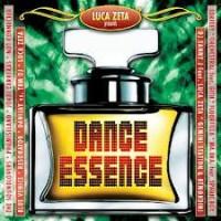 Dance Essence (Danijay & Luca Zeta)