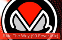 Provenzano DJ & Danijay – Ride The Way (90 Fever Mix)