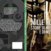 Presentazione libro Sergio Bossi – Genova
