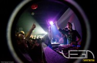 Danijay 31-12-2013 – Vega Disco Hall – Sicilia