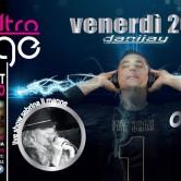 Live @ L'Altro Village – Piacenza (IT)